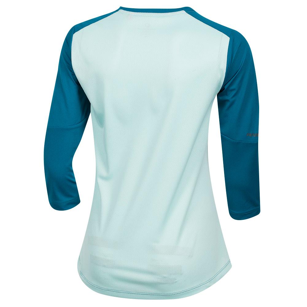 Women's Launch 3/4 Sleeve Jersey2