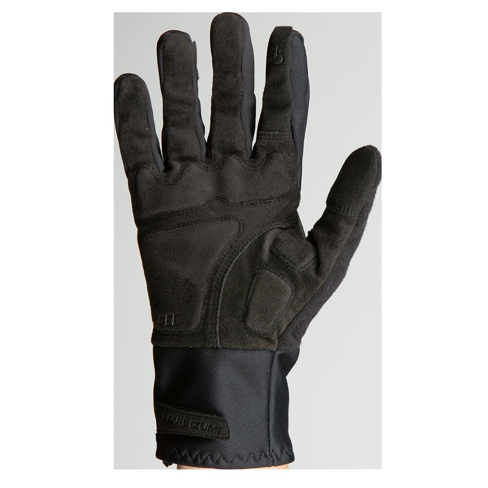 Cyclone Gel Glove2