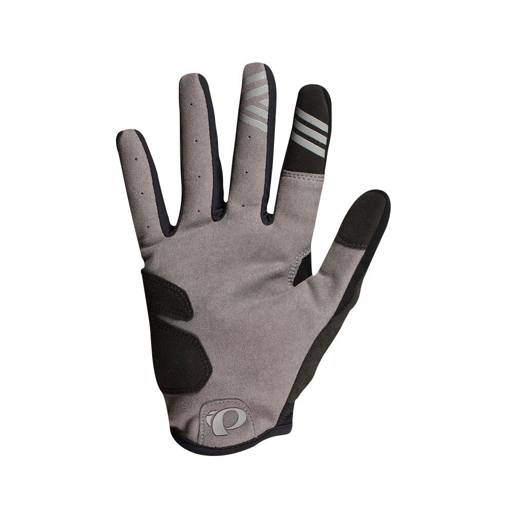Women's Summit Glove2