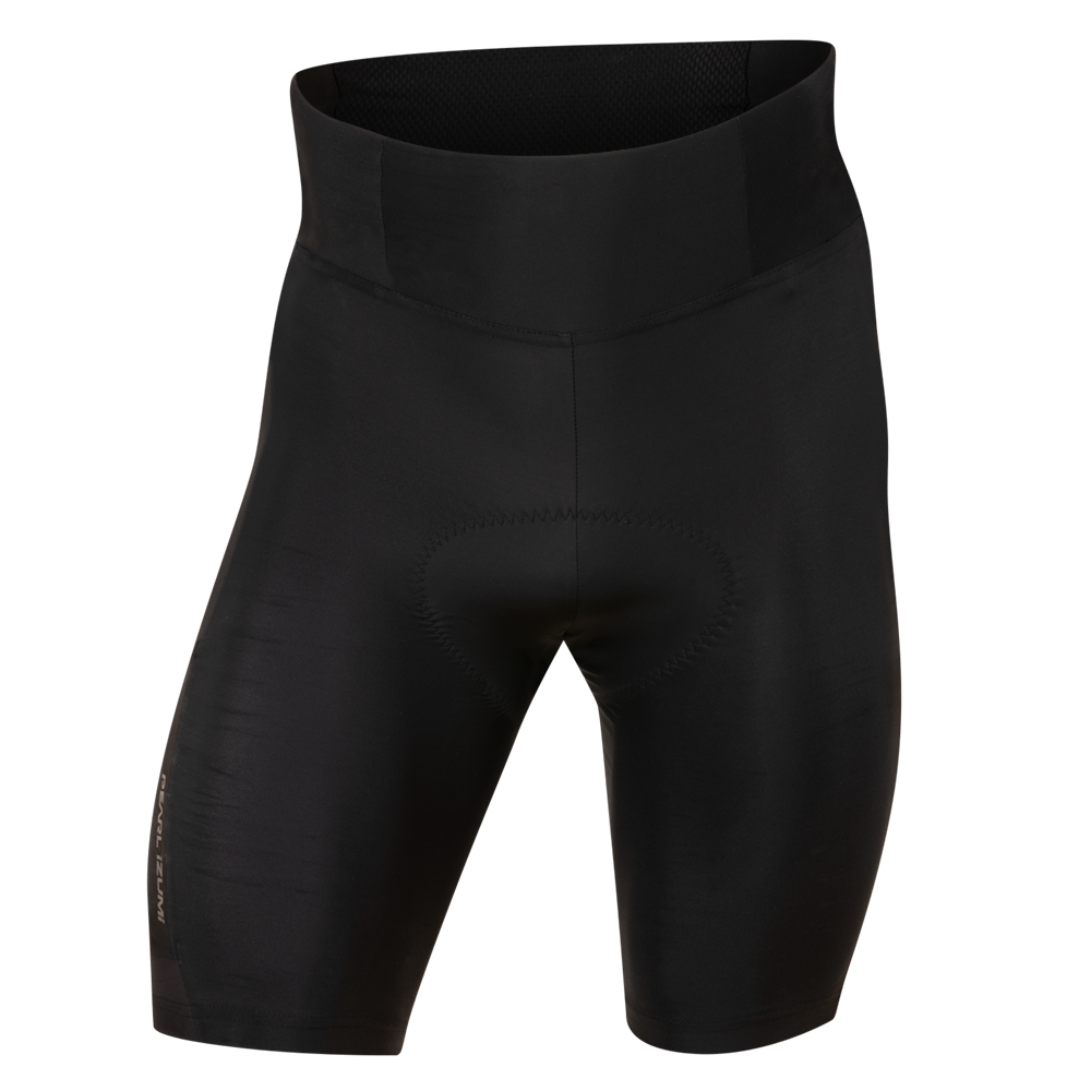 Men's Expedition Short1