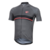Men's ELITE Pursuit Graphic Jersey