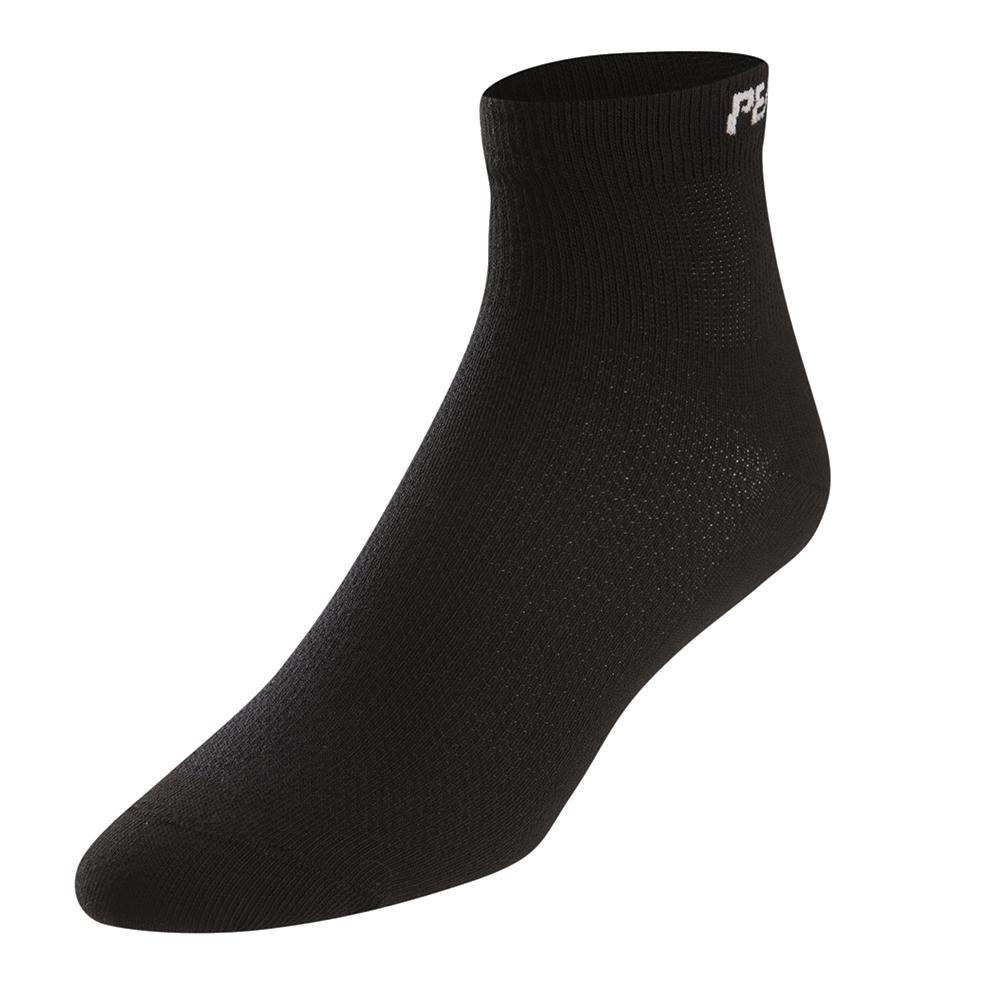 Men's Attack Low Socks1