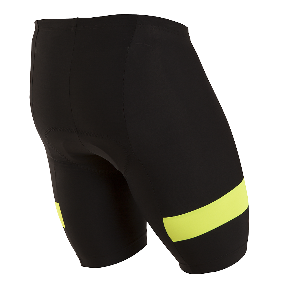 Men's Escape Quest Splice Short2