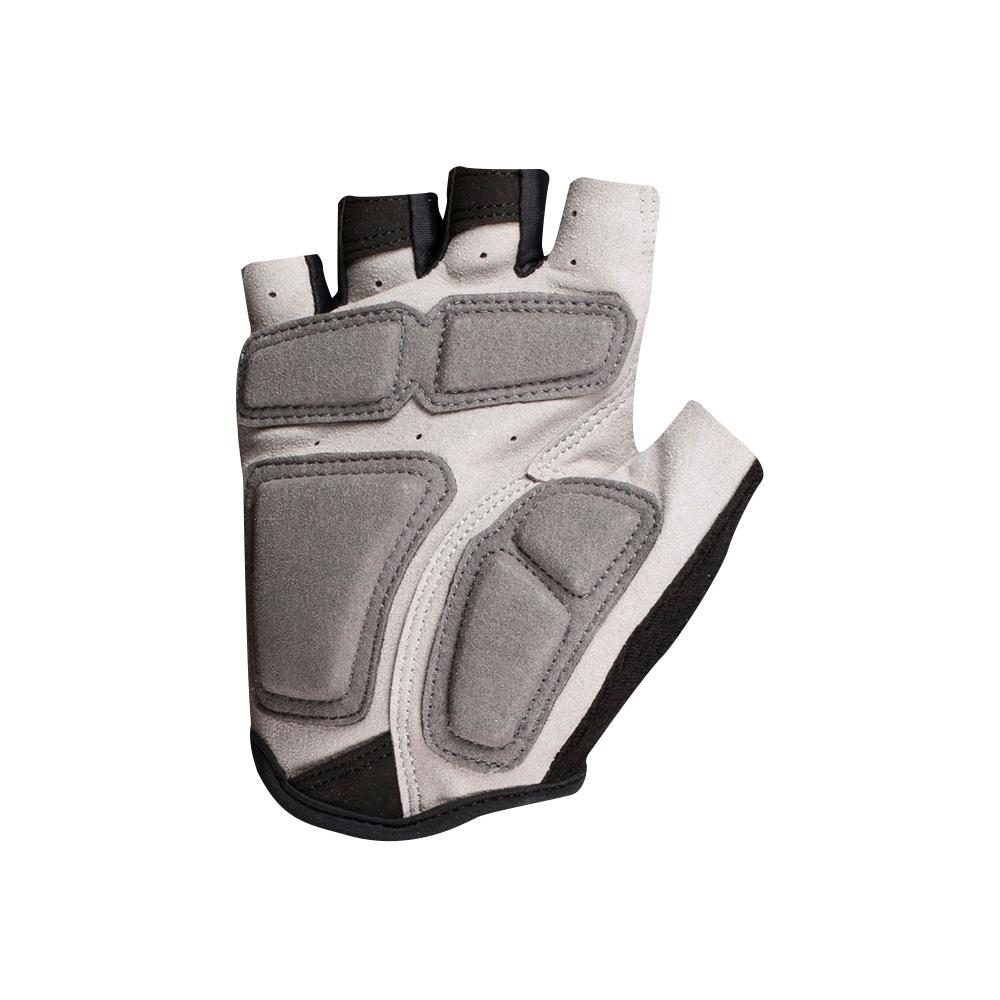 Women's SELECT Glove2