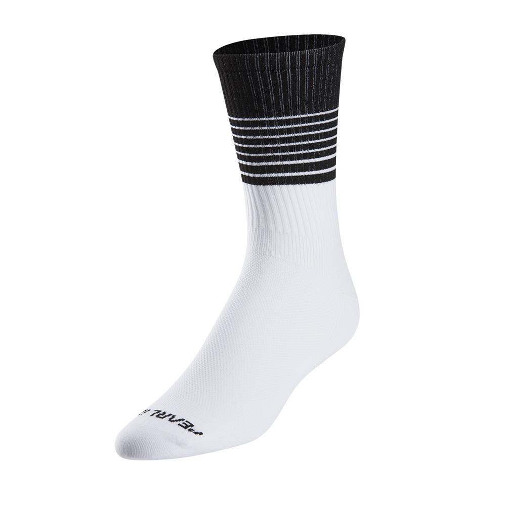 Men's PRO High Socks1