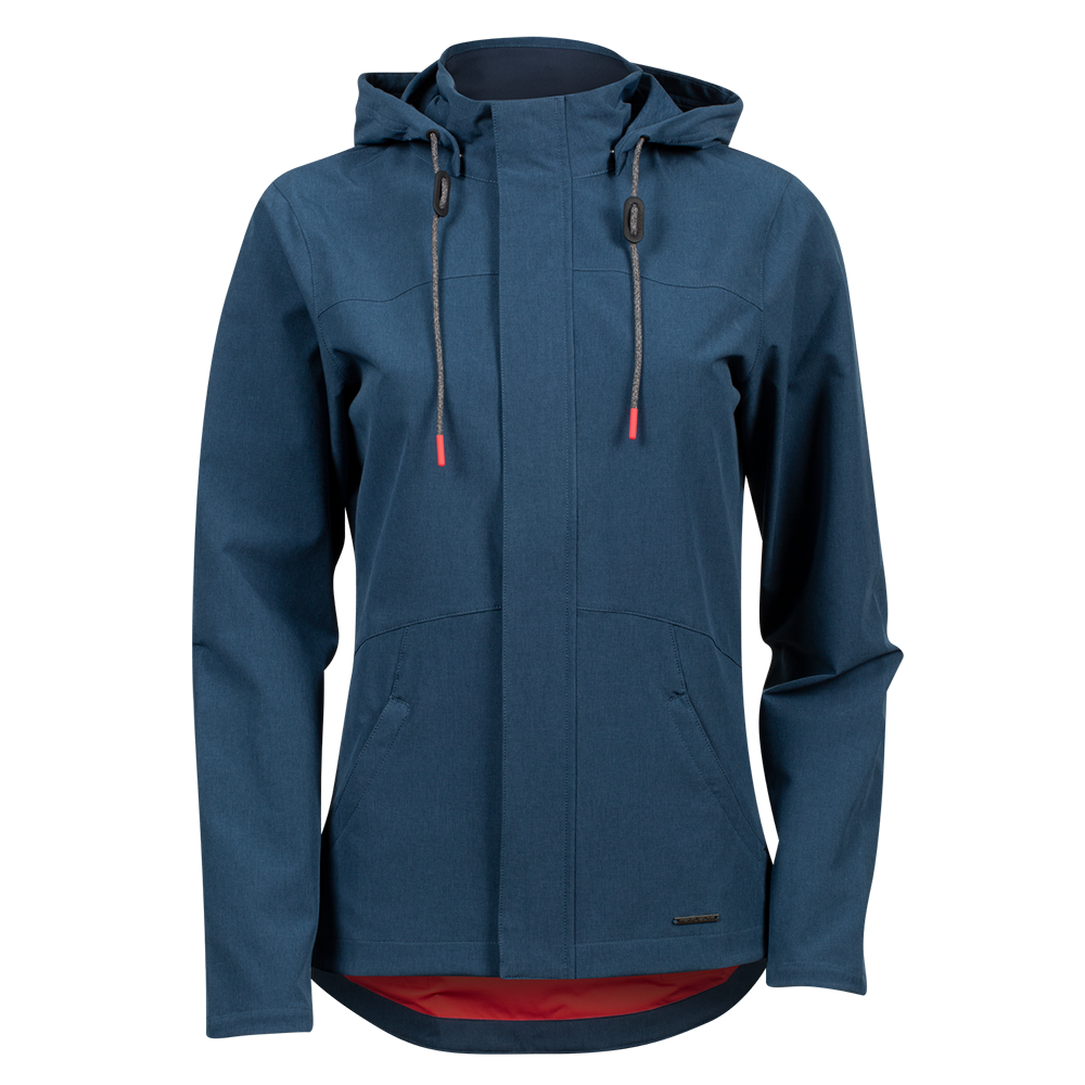 Women's Rove Barrier Jacket1