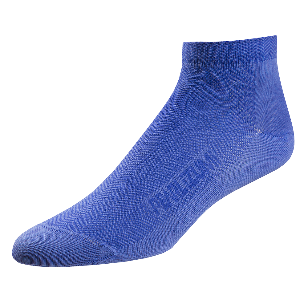 Women's Silk Lite Sock1