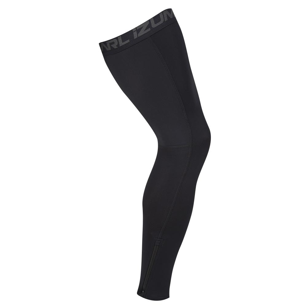 ELITE Thermal Leg Warmer1