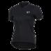 Women's SELECT Pursuit Short Sleeve jersey