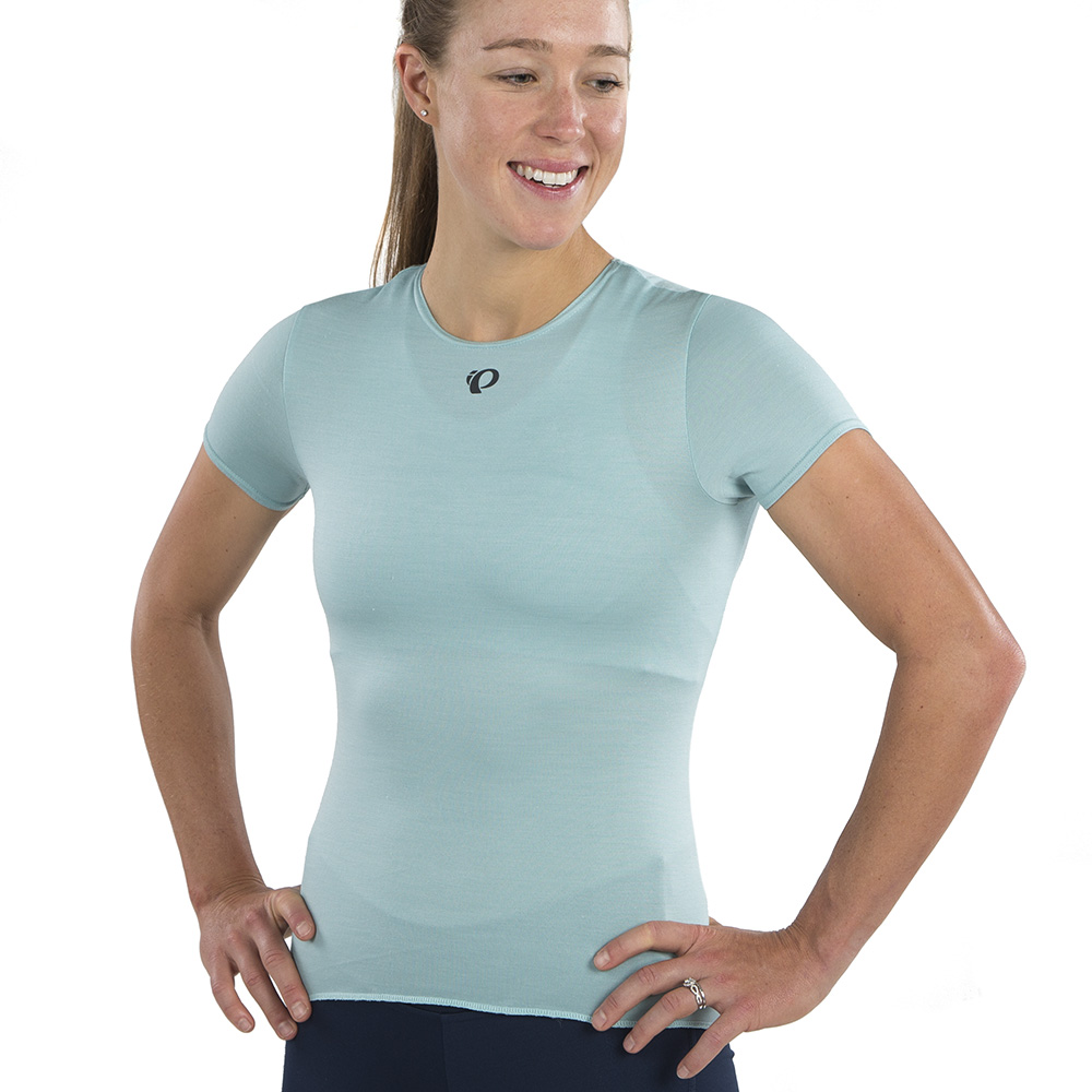 Women's Merino Baselayer4