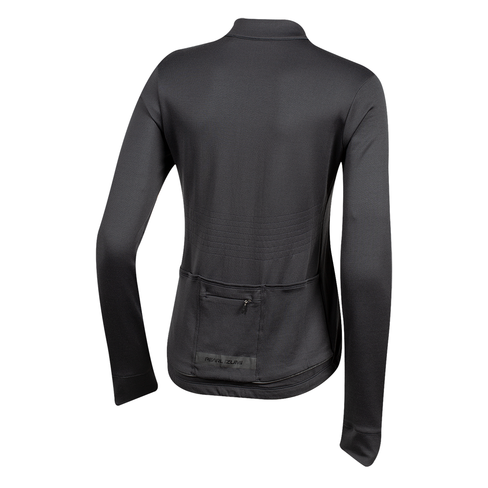 Women's PRO Merino Thermal Jersey2