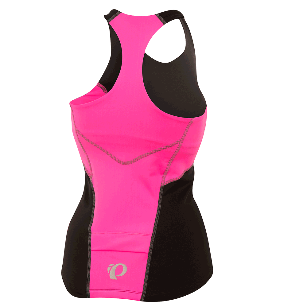 Women's SELECT Pursuit Tri Tank2
