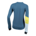 Women's Launch Thermal  Jersey