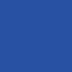 VAPORIZE DAZZLING BLUE