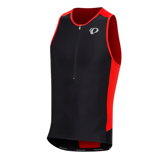 Men's ELITE Pursuit Tri Singlet