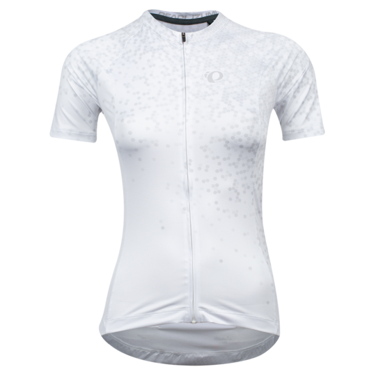 Women's INTERVAL Jersey thumb 0