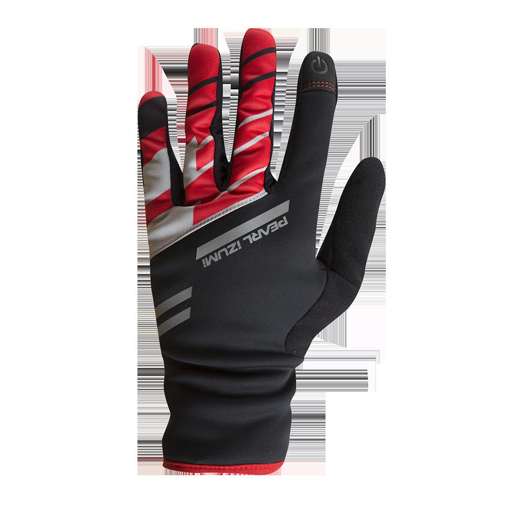 P.R.O. Softshell Lite Glove1