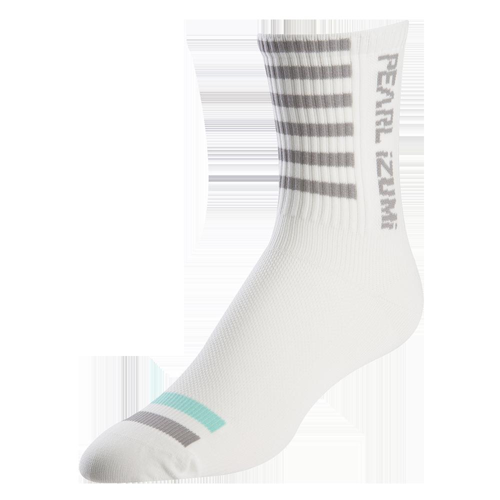 Women's P.R.O. Tall Sock1
