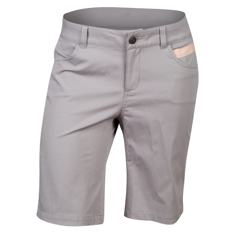 Women's Rove Short1