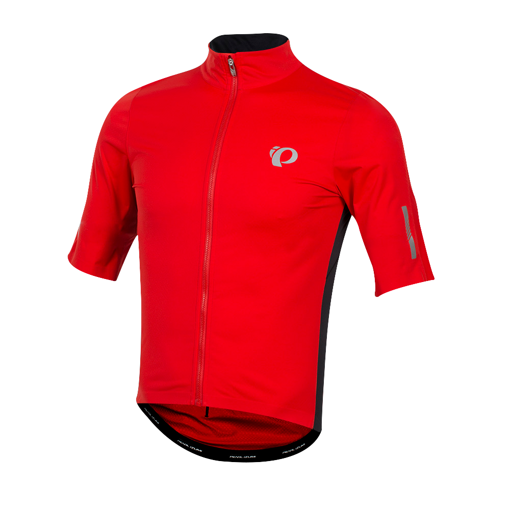 Men's PRO Pursuit Wind Jersey1