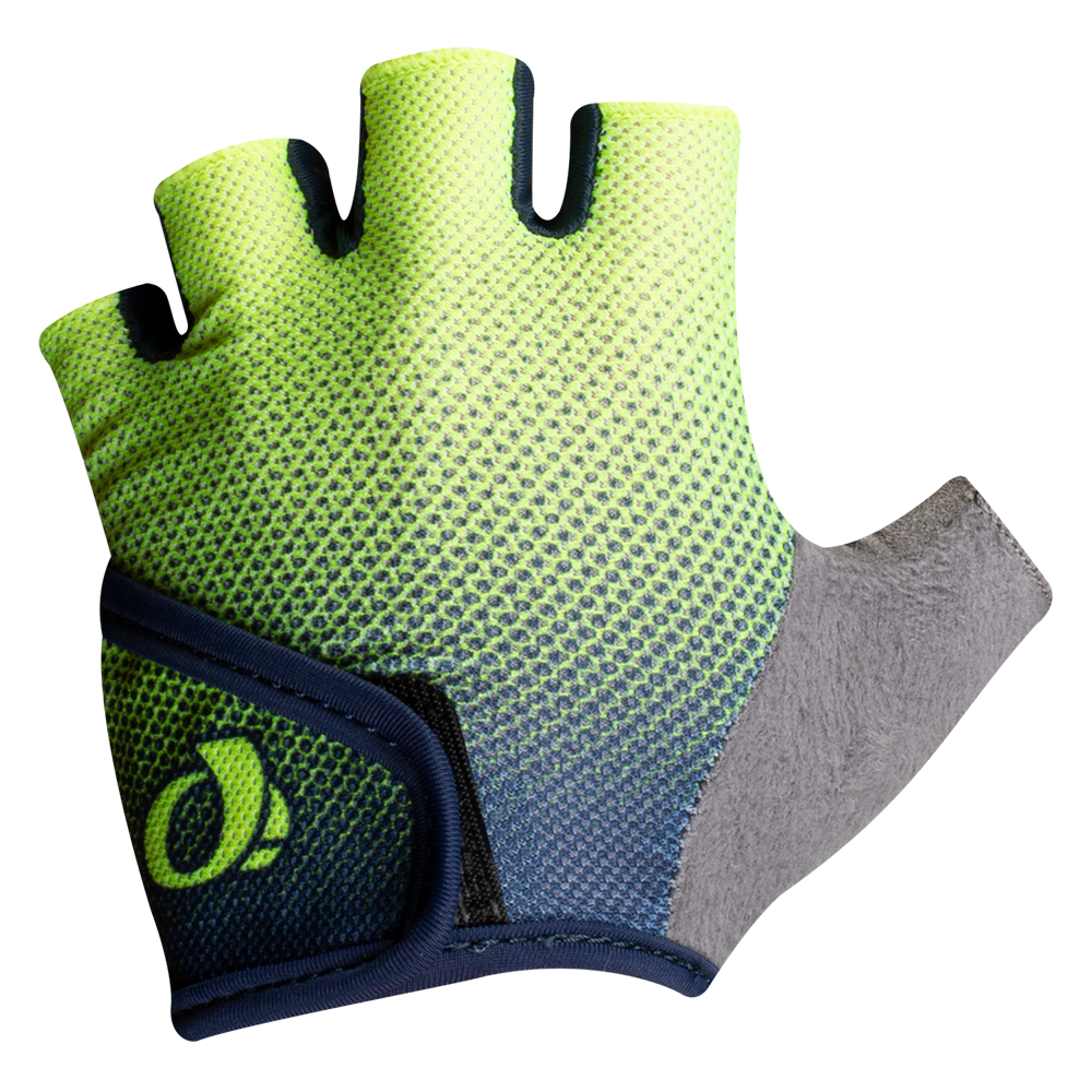 Kids' SELECT Glove1