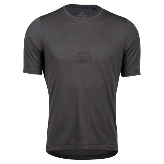 Men's BLVD Merino T-Shirt