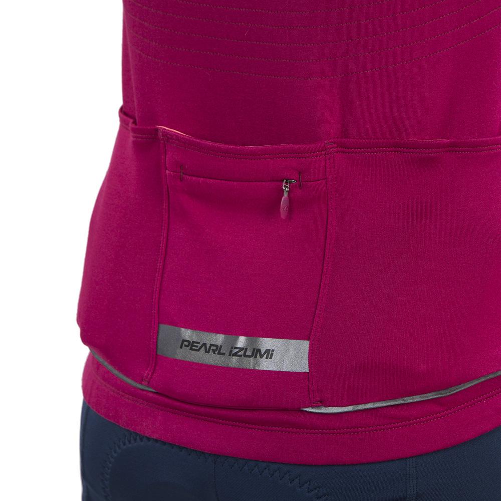 Women's PRO Merino Thermal Jersey3
