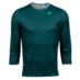 Men's Launch 3/4 Sleeve Jersey