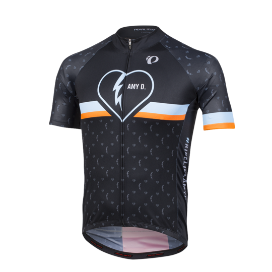 Men's ELITE Pursuit LTD Jersey