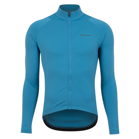 Men's Attack Thermal Jersey