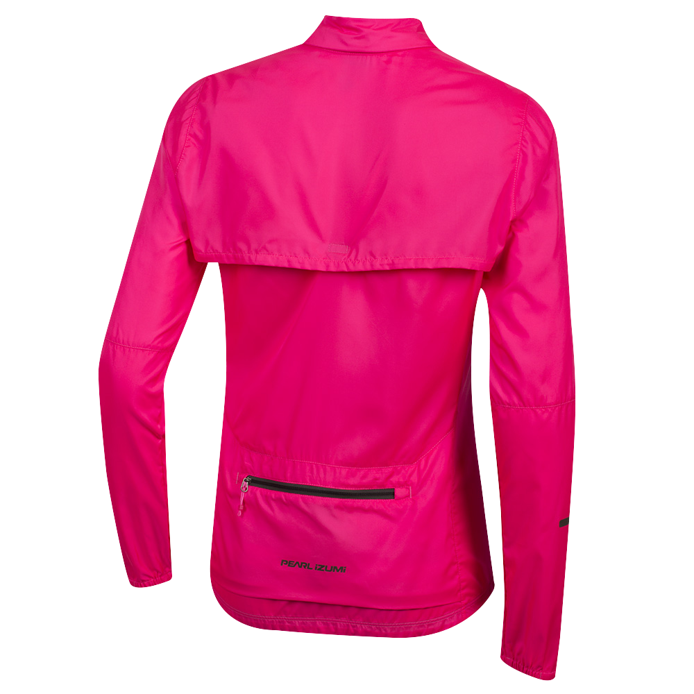 Women's ELITE Escape Convertible Jacket2