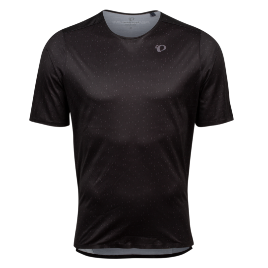 Men's Launch Top