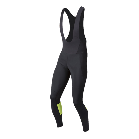 Men's ELITE Escape AmFIB Bib Tight