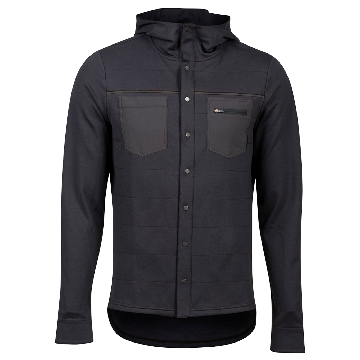 Summit Insulated Shirt1