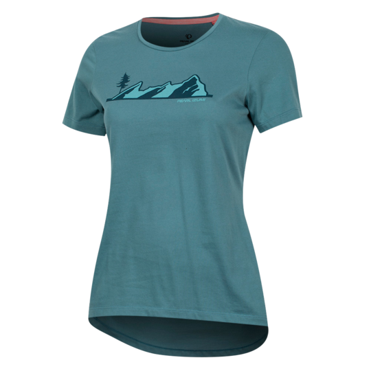 Women's Mesa T-Shirt thumb 0