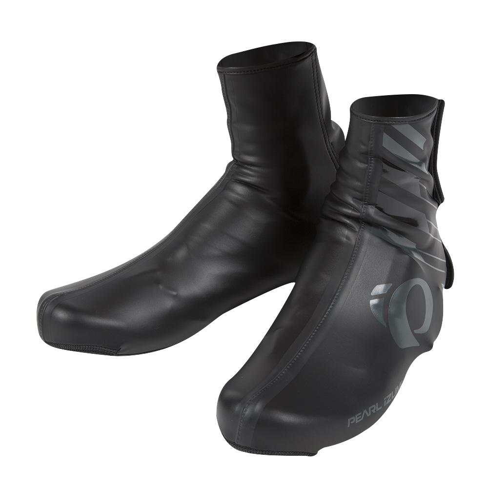 PRO Barrier WxB Shoe Cover1