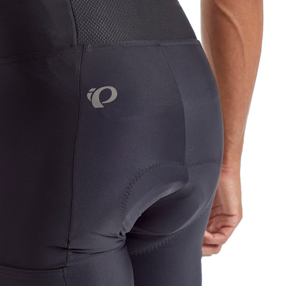 Men's Expedition Short4