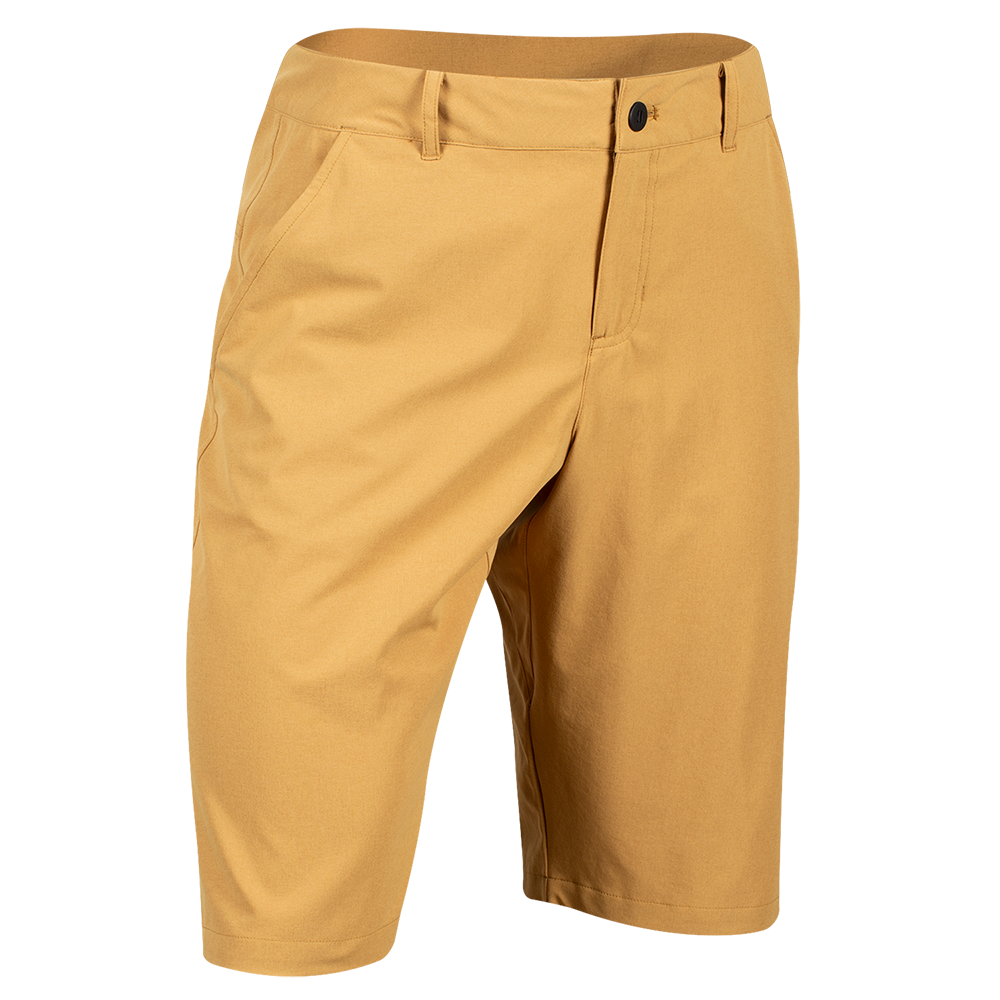 Men's Boardwalk Short1