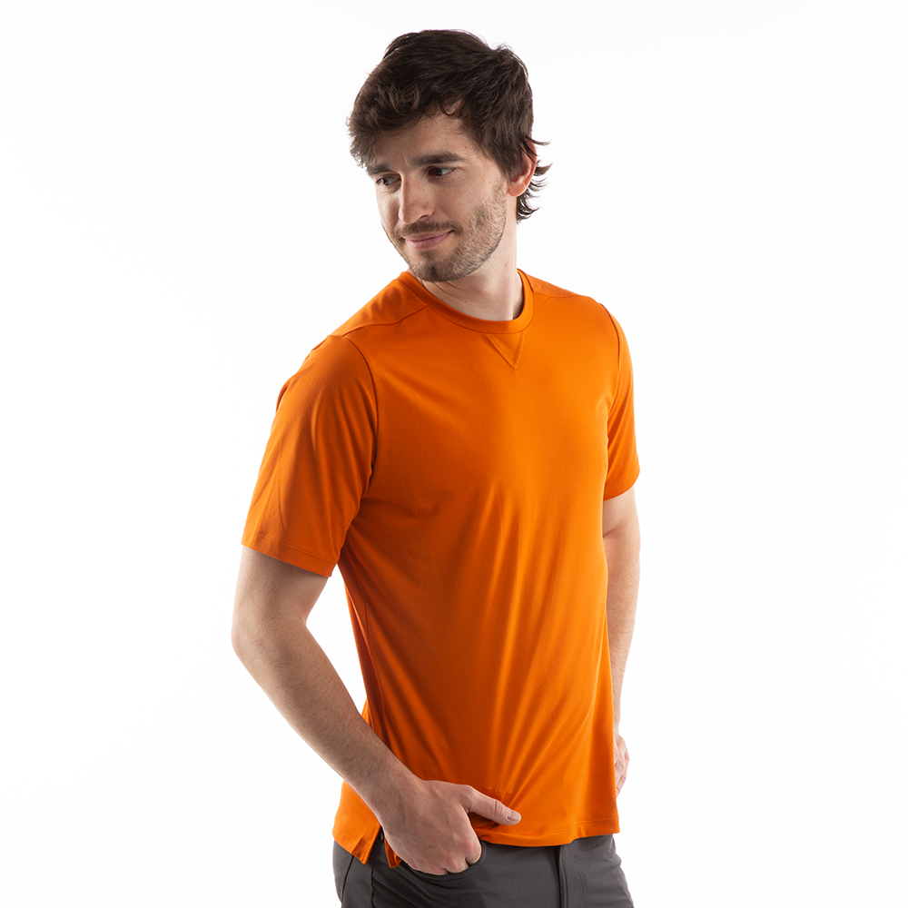 Men's Vista T Shirt4