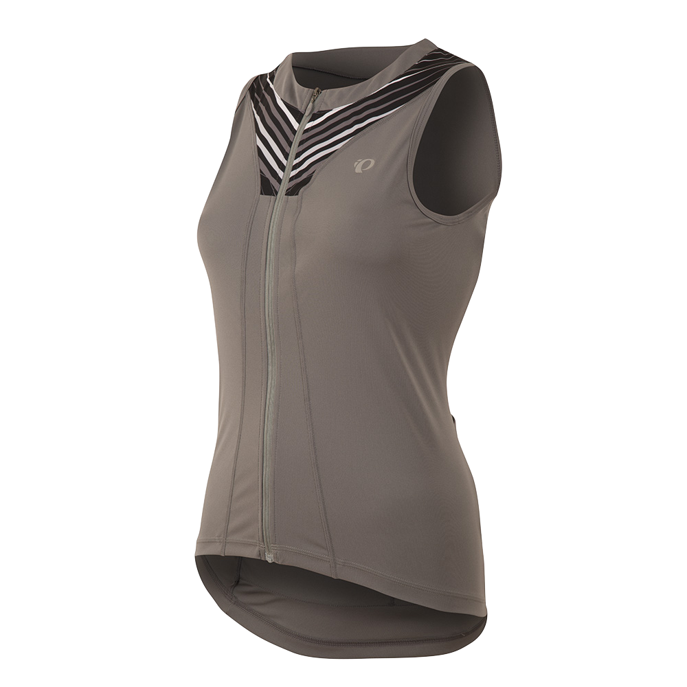Women's SELECT Pursuit Sleeveless Jersey1