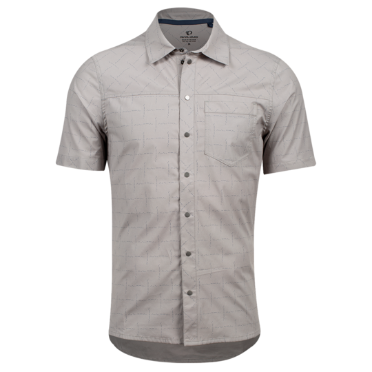 Men's Rove Shirt thumb 2