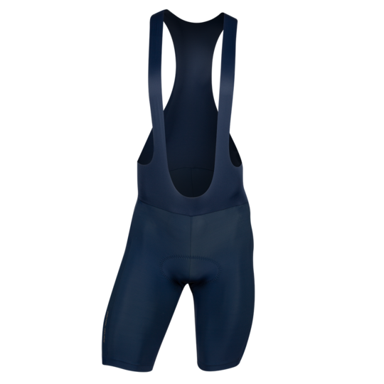 Men's Attack Bib Short1
