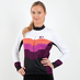 Women's ELITE Thermal LTD Jersey