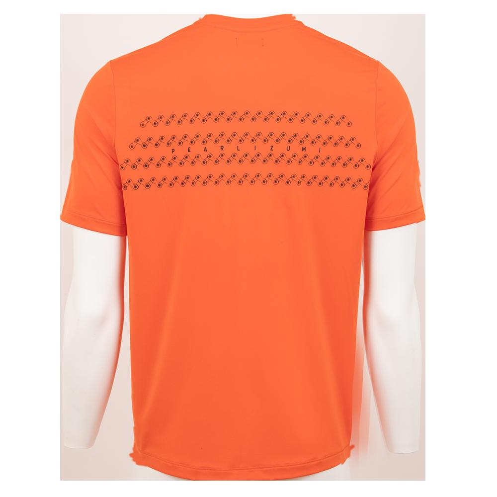 Men's Midland Graphic T-Shirt2