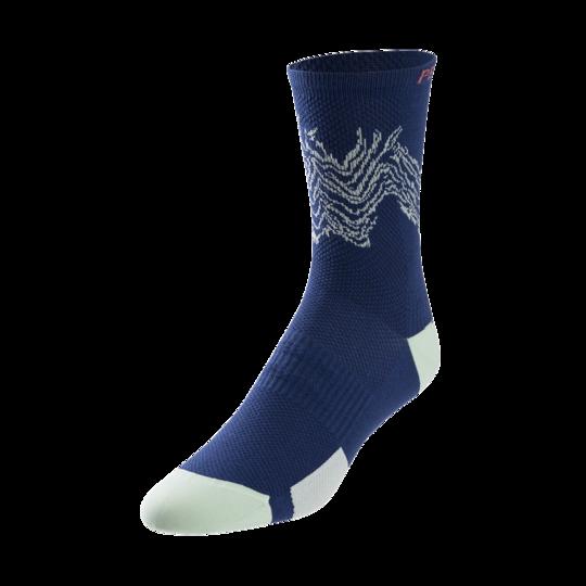 Women's ELITE Tall Socks