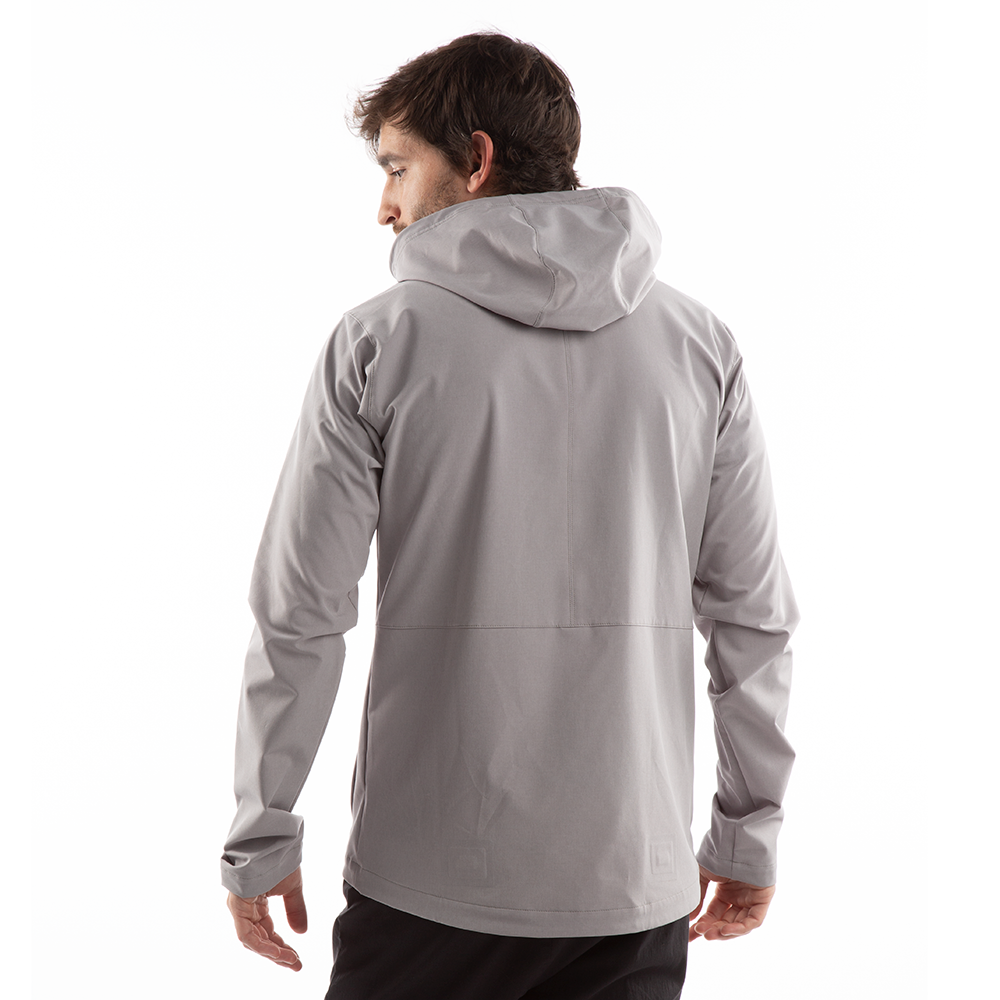 Men's Rove Barrier Jacket6