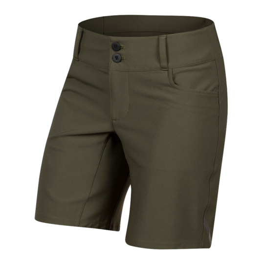 Women's Vista Short1