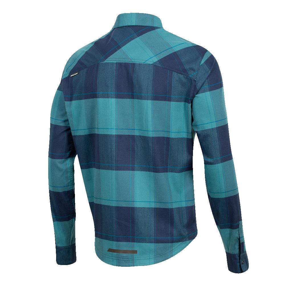 Rove Long Sleeve Shirt2