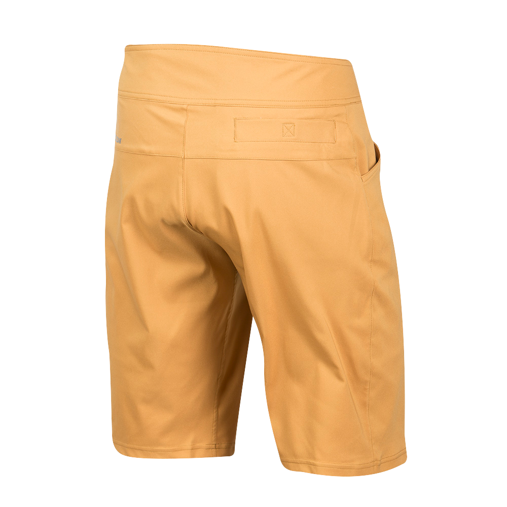 Men's Journey Short2