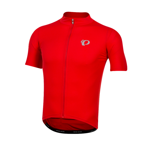 Men's SELECT Pursuit Jersey